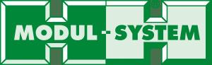 modul-system bilinnredning logo